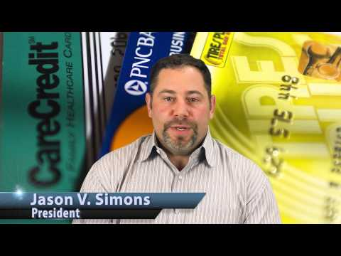 Debt Settlement financial help, finance, debt solutions, credit solutions, debt reduction