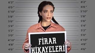 En lgin 7 Hapishane Ka Plan