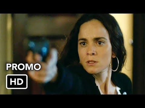 Queen of the South 2x10 Promo