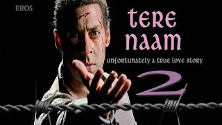 download lagu Tere Naam 2 Trailer  2017   Salman gratis