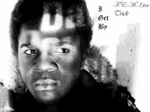 Talib Kweli Get by Remix Talib Kweli Just to Get