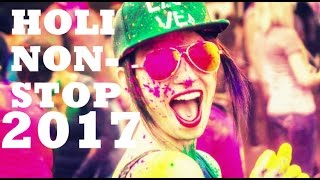 download lagu Holi Latest Nonstop 2017 Dj Remix Songs / Holi gratis