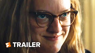 Shirley Trailer #1 (2020) | Movieclips Trailers