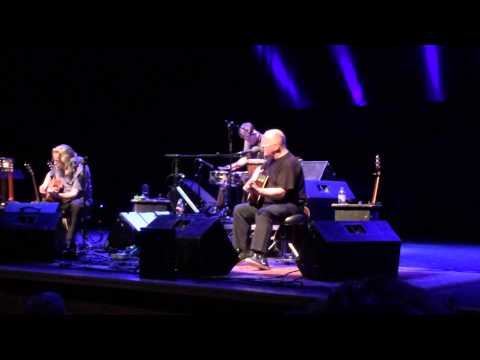Christy Moore - Sonnys Dream