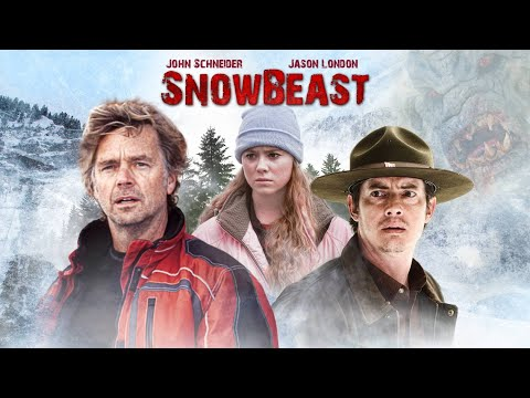 Snowbeast is listed (or ranked) 17 on the list The Best Clint Walker Movies
