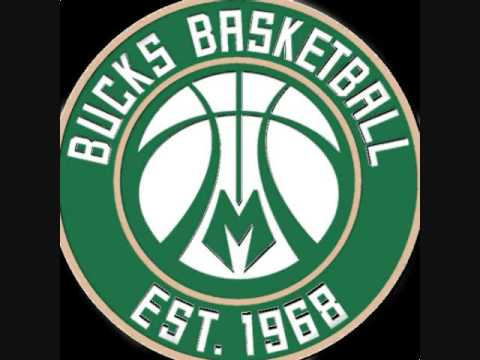 Milwaukee Bucks V Washington Wizards Review 10/30/15