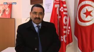تونس.. صعوبات تواجه تشكيل الحكومة
