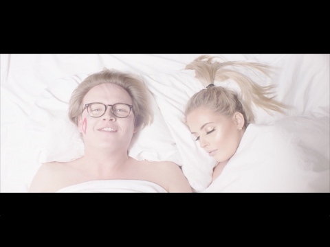 Vidar Villa – One Night Stand (Official Music Video)