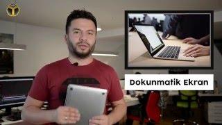 5 Bin TL Cebinizde Kalsın! Apple MacBook Almamak için 5 Neden!