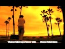 RJD2-   Smoke & Mirrors Rock Dancer