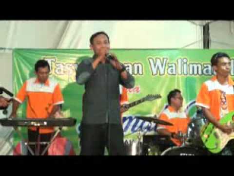 GADIS MALAYSIA   JAKA SWARA OM J&J Music