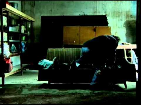 El Puntero - Finalmente, muere el hermano de Lombardo