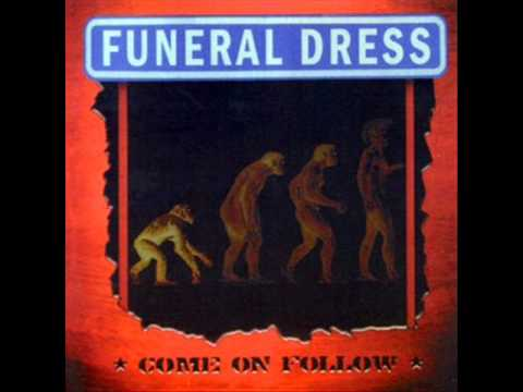 Funeral Dress - Join The Kids