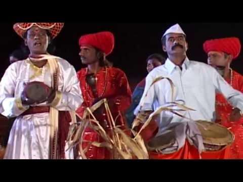 Katha Jyotibhachi sampuran jyotibha katha -Chhagan Chougule