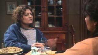 Safe Passage Trailer 1994
