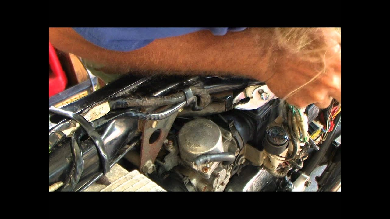 Wholesale Honda Motorcycle Carburetors besides 141300867439 as well 4pcs Carburetor Interface Adapter For Honda CBR250 CB400 CB400S P 1124314 likewise 32447613207 also E  1302. on honda cb400 carburetor