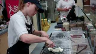Marbleslab Ice Cream