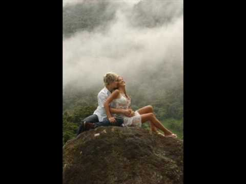 Joe Cocker & Jennifer Warnes-Love Lifts Us Up Where We Belong