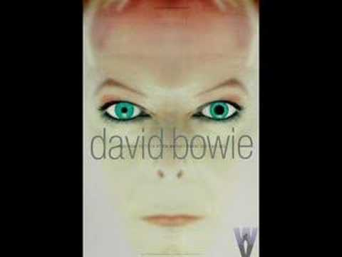 David Bowie - Sunday