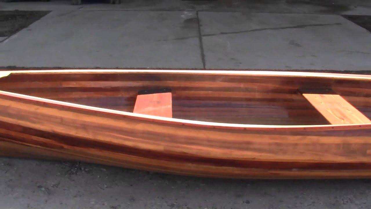 Grumman Boats History of The Grumman Sport Boat