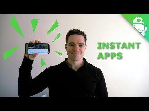 Android Instant Apps now work on 500 million devices across the globe