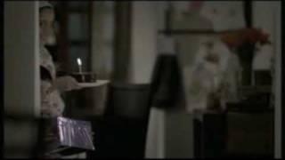 Pawan Shankar Horlicks ad April 2009