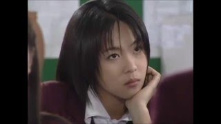 School 2 (1999) Ep 25-27 Ha Ji Won Cut