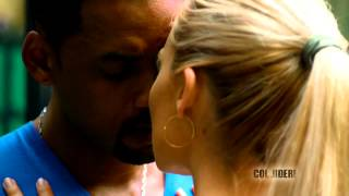 8 'Focus' Clips Featuring Will Smith and Margot Robbie 1