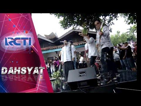 download lagu DAHSYAT - Wali Ada Gajah Di Balik Batu 2 gratis