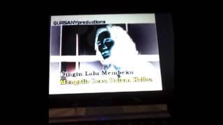 download lagu Bukti -fiq Cover By Firesha gratis