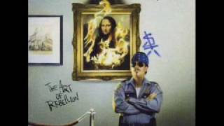 Watch Suicidal Tendencies Cant Stop video