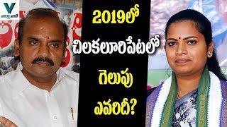 Prathipati Pulla Rao will Win or Lose in 2019 Elections - Vaartha Vaani