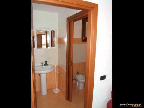 Budoni: Villa a schiera 3 Locali in Vendita