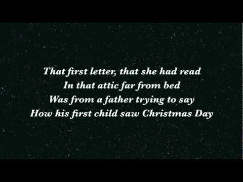 Trans Siberian Orchestra - Boughs Of Holly