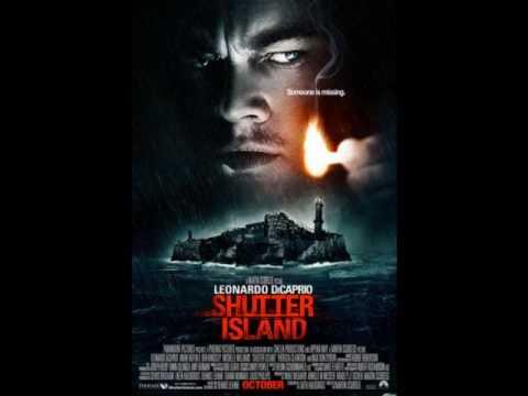 Watch Shutter Island Online Free Putlocker - Putlocker