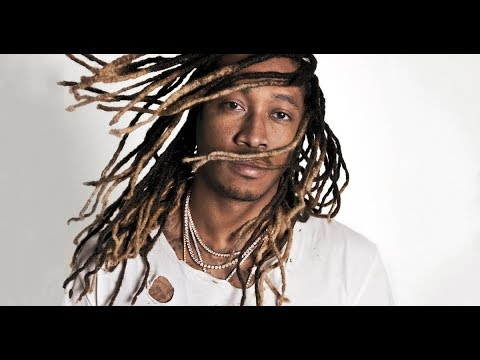 Top 10 Most Popular Future Songs