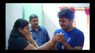 Statutory Warning Malayalam Short Film