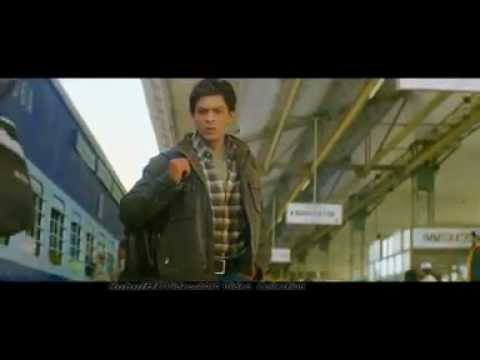 Nazar Se Nazar Mile Rahat Fateh Ali Song  HD 720p Movie Miley...
