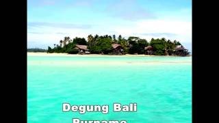 Download Lagu Degung Bali Full Album Vol. 4 Gratis STAFABAND