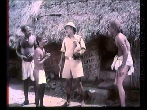 Tamil Actor Rajeev ,p  Vishwanathan,radha Ravi In Komanam 1 video