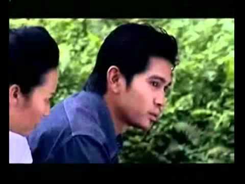 Kekasihku Seru- ''ada Benda Dekat Celah Batu Tue'' Arshad video