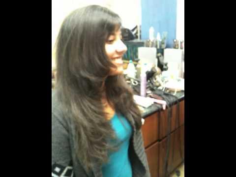 Long Hair Cuts 626 795 1272   Long Hair Rocks Tm Phylies's Studio For Hair 1835 Casa Grande Ca 91104 video