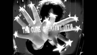 Watch Cure Signal To Noise video