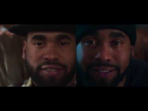 Boaz Ain't My Fault rap music videos 2016