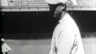 Jimmie Foxx footage.mp4