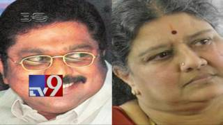 Fight for Jayalalithaa legacy Who will triumph 30 Minutes