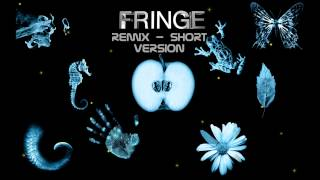 Fringe Soundtrack Remix [RE-UP]