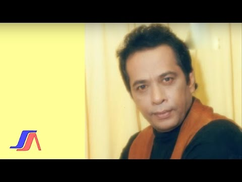 Masih Adakah Cinta - Latief Khan (Official Lyric Video)