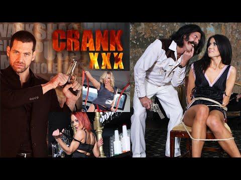 Crank Xxx Trailer video