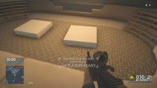 Battlefield™ Hardline Luxurious